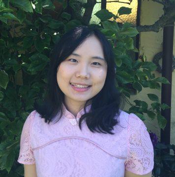 chen's picture